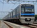 Hokuso 7500 2006-2.jpg