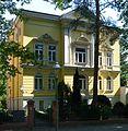 Holbeinstraße 20 (Berlin-Lichterfelde).JPG