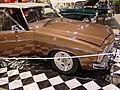 Holden HX Caprice.jpg