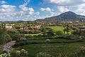 Hole 9 Rancho Manana.jpg