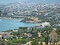 Holidays - Crete - panoramio (39).jpg