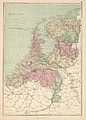 Holland 1873.jpg