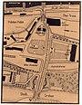 Holstentorplatz 1930.jpg