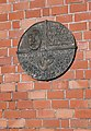 Holte-Kreta Martin-Luther-King-Haus IMGP9677 wp.jpg