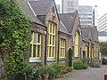 Holy Trinity Urban Centre near St Thomas Hospital London.jpg
