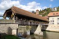 Holzbrücke Fribourg 080.JPG