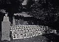 Homenaje a víctimas del pueblo mapuche en Villa Grimaldi.jpg