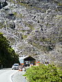 Homer Tunnel, Milford Sound, New Zealand (19).JPG