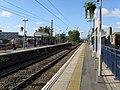 Homerton station - geograph.org.uk - 1532381.jpg