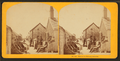 Homes of the fishermen, Nantucket, by Kilburn Brothers.png