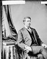 Hon. Isaac C. Parker, Mo - NARA - 527386.tif