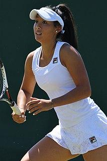 Priscilla Hon Australian tennis player