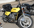 Honda Goldwing GL1000 yellow.jpg