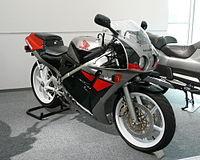 Honda VFR400R NC30 1989.jpg