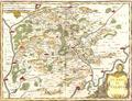 Hondius 1620 - Pais de Valois.png