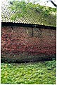 Honegem-hoeve (Gillekeshof) - 341118 - onroerenderfgoed.jpg