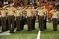 Honoring U.S. Service Members 161030-M-JM737-1005.jpg