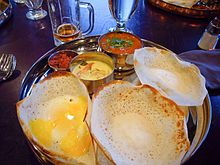Hoppers at house of dosas.jpg