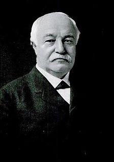 Horace Howard Furness