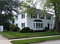 Horace S. and Gertrude G. Dryfoos House; 1941; 470 Cole Avenue, Providence, RI (1).jpg