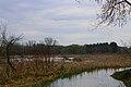 Horicon Marsh after rain - panoramio.jpg