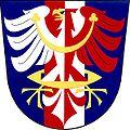 Horní Radechová znak.jpg