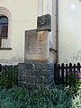 Horní Těšice, pomník II. sv. válka.jpg