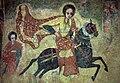 Horse-sheba.jpg