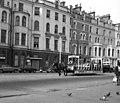 Horse tram near Victoria Pier - geograph.org.uk - 1350368.jpg