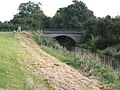 Horseway Bridge - geograph.org.uk - 961255.jpg
