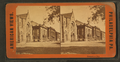 Horticultural Hall, from Robert N. Dennis collection of stereoscopic views 2.png