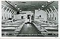 Hospital Detachment Mess Hall, PW Camp (NBY 3861).jpg