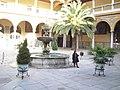 Hospital San Juan de Dios - panoramio.jpg