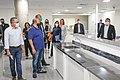 Hospital de campanha da Arena Mané Garrincha tem 173 leitos (49884215953).jpg