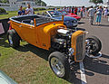 Hot rod - Flickr - exfordy.jpg