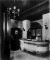 Hotel Mossop Lobby (1909).png