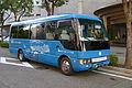 Hotel Pearl City Kobe08n4272.jpg