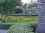 File:Hotel San Domenico-Taormina-Sicilia-Italy - Creative Commons by gnuckx (3667428520).jpg