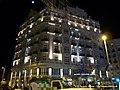 Hotel Senator Gran Vía (5185378953).jpg