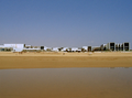 Hotel Sofitel Agadir Thalassa Sea & Spa - sea view.png