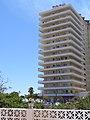 Hotel Stella Maris.jpg