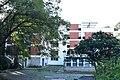 Hotel Termal - Caldas de Monchique - 01.02.2020.jpg