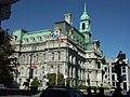 Hotel de Ville de Montreal 2005-10-21.JPG