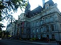 Hotel de ville de Montreal, ArmAg (2).jpg
