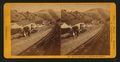 Hotel near Hayward's, 15 miles from San Francisco, from Robert N. Dennis collection of stereoscopic views.png