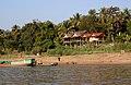 Houay Xay-06-Ansicht von Chiang Khong-gje.jpg