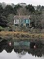 House in Bridgetown - geograph.org.uk - 1090643.jpg