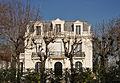 House in Le Vésinet 004.JPG