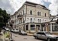 House of Safonov (Kislovodsk).jpg