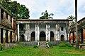 House of Sir Prafulla Chandra Roy Inside View.jpg